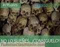 ANUNCIATE GRATIS EN CLASIESOTERICOS CHILE
