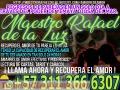 AMARRES DE AMOR EFECTIVOS  EN 24 HORAS WHATSAPP MAESTRO RAFAEL +57 311 366 6307