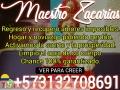 AMARRES DE AMOR PODEROSOS GARANTIZADOS WHATSAPP MAESTRO ZACARIAS +57 313 270 8691
