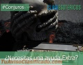 AMARRES DE AMOR ¿NECESITAS AYUDA EN EL AMOR? BUSCA AYUDA EN CLASIESOTERICOS