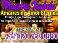 AMARRES DE AMOR CON MAGIA BLANCA. CURANDERO MAESTRA ISABELA +57 320 768 0880