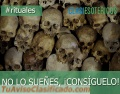 PORTAL WEB DE ANUNCIOS  #1 EN EL NICHO DEL ESOTERISMO