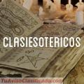 PORTAL DE ANUNCIOS Y CLASIFICADOS PIONERO EN EL NICHO DEL ESOTERISMO Y OCULTISMO. +57 319