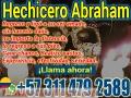AMARRES DE AMOR PODEROSOS GARANTIZADOS WHATSAPP HECHICERO ABRAHAM +57 311 479 2589