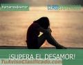 VIDENTES PERUANOS EN CLASIESOTERICOS ATIENDEN WHATSAPP