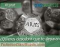 AMARRES DE AMOR EFECTIVOS  EN 24 HORAS BRUJOS POR WHATSAPP EN CLASIESOTERICOS