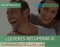 ANUNCIOS GRATIS DE ESOTERISMO, OCULTISMO Y MÁS EN PERU
