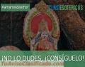 PORTAL WEB DE ANUNCIOS  #1 EN EL NICHO DEL ESOTERISMO EN LATINOAMÉRICA Y ESPAÑA