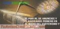 ANUNCIATE AHORA EN CLASIESOTERICOS PERU