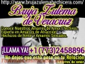 AMARRES DE AMOR CON MAGIA BLANCA.  BRUJA ZULEMA +1 (773) 245 8896