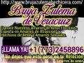 RECUPERE SU AMOR DE INMEDIATO AMARRES DE AMOR EXPRESOS. BRUJA ZULEMA +1 (773) 245 8896