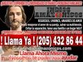 AMARRES DE AMOR CON MAGIA BLANCA.  INDIOS AMAZÓNICOS (205) 432 8644