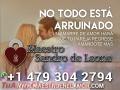 BRUJERIA Y AMARRES DE AMOR HOY MISMO LLAME