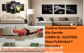 cuadros-decorativos-llama-al-42337859-1.jpg