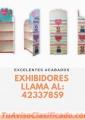 exhibidores-de-poliestireno-llama-al-42337859-1.jpg