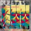 ruletas-de-mesa-llamanos-al-42337859-1.jpg