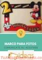 Marco Para Fotos LLÁMANOS AL: 42337859