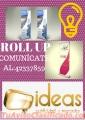 roll-up-para-toda-ocasion-comunicate-al-42337859-1.jpg