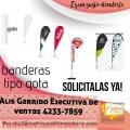 BANDEROLAS LLAMA AL: 42337859