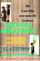 MOCHILAS PUBLICITARIAS LLAMA AL: 42337859