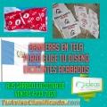 mantas-vinilicas-y-mas-llama-al-42337859-1.jpg