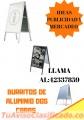 burritos-de-aluminio-llama-al42337859-1.jpg