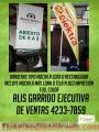 Mochilas Promocionarles Comunícate Al:42337859
