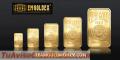 gana-3500euros-con-solo-150euros-o-540-euros-publicidad-www.ibonemendoza.emgoldex.com-2.png