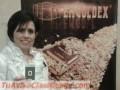 gana-3500euros-con-solo-150euros-o-540euros-publicidad-wwwibonemendozaemgoldex.com-1.jpg