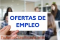 oferta-de-empleo-1.jpg