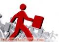 empresa-americana-en-expansion-en-el-mercado-hispano-ofrece-oportunidad-de-empleo-1.jpg
