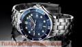 Compro Reloj de marca y pago INT llame cel whatsapp 04149085101 Caracas CCCT