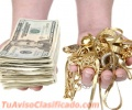 Compro Joyas de oro y pago INT llame cel whatsapp 04149085101 Caracas CCCT