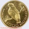 Compro Morocotas y pago INT llame cel whatsapp 04149085101 Caracas CCCT