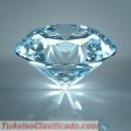 Compro Brillantes y pago INT llame cel whatsapp 04149085101 caracas CCCT