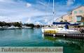 la-villa-en-la-isla-barbados-00593982909252-1.jpg