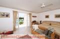 la-villa-en-la-isla-barbados-00593982909252-2.jpg