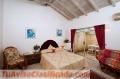 la-villa-en-la-isla-barbados-00593982909252-4.jpg