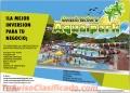 constructora-aqua-park-te-ofrece-la-construccion-de-toboganes-acuaticos-1.jpg
