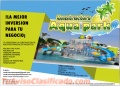 constructora-aqua-park-te-ofrece-la-construccion-de-toboganes-acuaticos-2.jpg