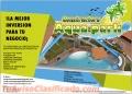 constructora-aqua-park-te-ofrece-la-construccion-de-toboganes-acuaticos-3.jpg