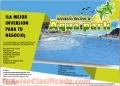 constructora-aqua-park-te-ofrece-la-construccion-de-toboganes-acuaticos-4.jpg