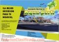 CONSTRUCTORES DE BALNEARIOS ACUATICOS - OBRAS DE INGENIERIA CIVIL