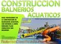 construccion-de-parques-acuaticos-2.jpg