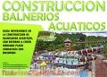 construccion-de-parques-acuaticos-3.jpg