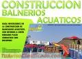 construccion-de-parques-acuaticos-4.jpg