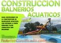 construccion-de-parques-acuaticos-5.jpg