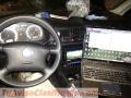 Escaneo autos escaneo vehiculos diagnostico autos vehiculos a domicilio capital y bsas