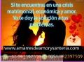 AMARRES DE AMOR, RETORNO DE PAREJAS