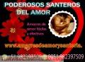 EXPERTA EN AMARRES DE AMOR Y RETORNOS EN SOLO 48 HORAS
